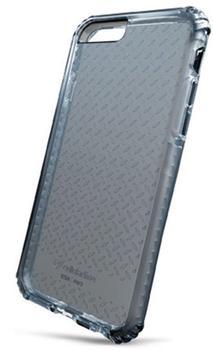 Cellular Line TETRA FORCE (Apple iPhone 8/7) black