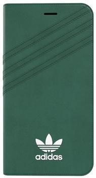 adidas Originals Booklet Case Schutzhülle für iPhone 7 Plus