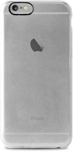 Puro Case Plasma (iPhone 7 Plus/8 Plus) transparent