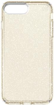 speck-presidio-iphone-7-plus-clear-glitter-clear-with