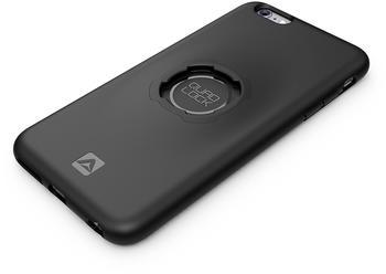 quad-lock-quad-sperren-iphone-6-plus