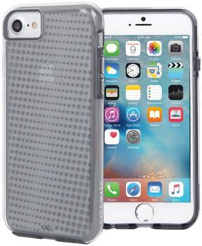 case-mate Tough Translucent Case für Apple iPhone 7
