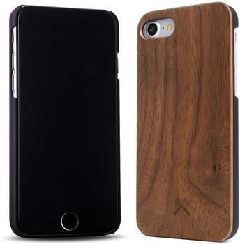 woodcessories-ecocase-classic-iphone-7-walnuss-schwarz