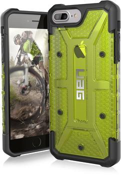 Urban Armor Gear Plasma Case (iPhone 7 Plus) citron