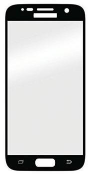 Hama 3D-Fullscreen (Galaxy S7) schwarz