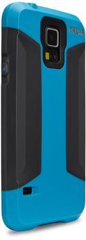 thule-atmos-x3-schutzhuelle-fuer-galaxy-note-4-blau-tage3163thb-ds
