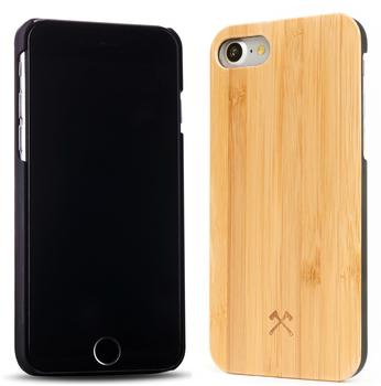 woodcessories-ecocase-classic-iphone-7-bamboo
