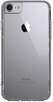Griffin Reveal for iPhone 7 Plus