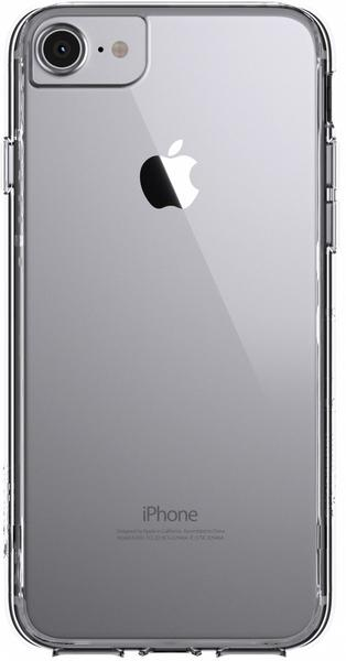 Griffin Reveal iPhone 7 Plus