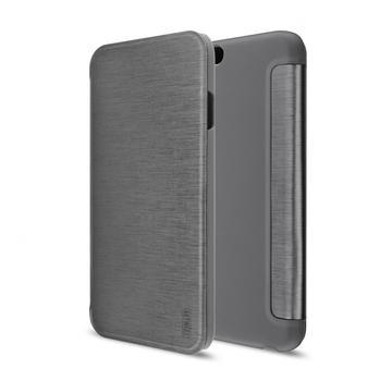 Artwizz SmartJacket (iPhone 7) titan