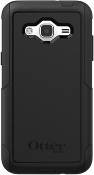 OtterBox Commuter Case (Galaxy J3 2016)