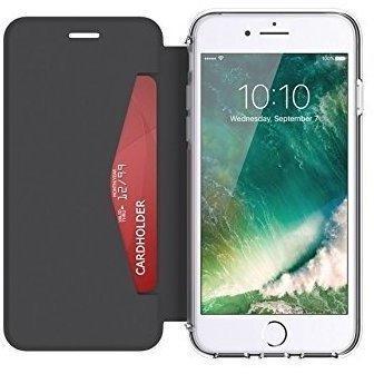 Griffin Reveal Wallet Case für Apple iPhone 7