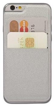 ThumbsUp! Mini-Geldbörse für iPhone 6/6S