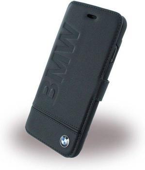 bmw-bmflbkp7llsb-bookcase-handyhuelle-huelle-leder-apple-iphone-7