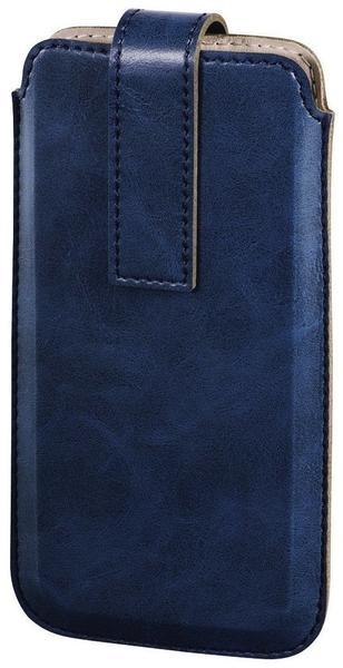 Hama Slide L Cover blau