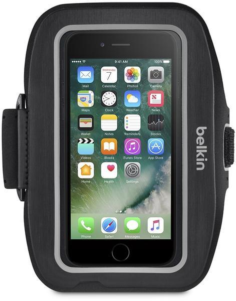 Belkin Sport-Fit Plus (iPhone 7 Plus)