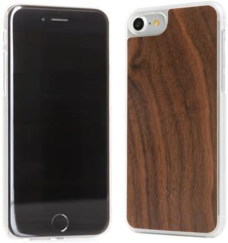 woodcessories-ecocase-casual-iphone-7-walnut-translucent