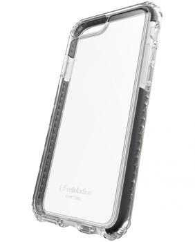 Cellular Line Back Cover TETRA FORCE (iPhone 7/ 8) Transparent