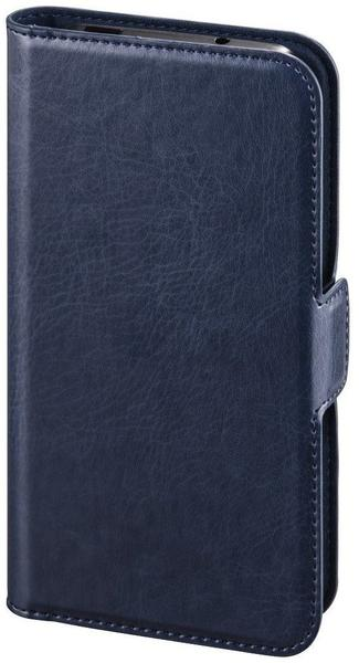 Hama Booklet Smart Move XXL blau