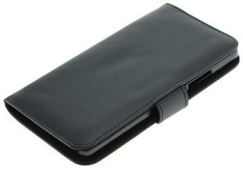 My-Extra Bookstyle Tasche für Huawei P9 Lite