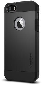 spigen-041cs20189-backcover-iphone-se-5-5s