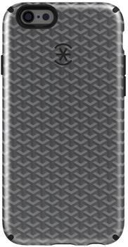 """Speck HardCase CandyShell Inked iPhone 6/6s Plus 5.5"""" woven geo bunt"""