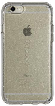 speck-candyshell-iphone-6-6s-plus-55-clear-glit