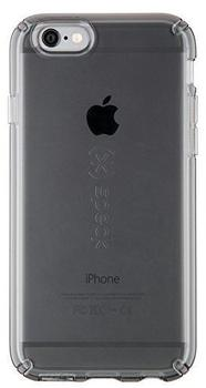 speck-candyshell-iphone-6-6s-plus-55-clear-onyx-blac