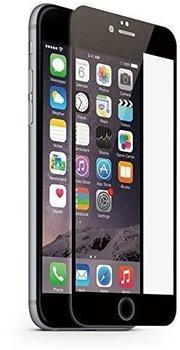 kmp-1415616001-klar-iphone-6-plus-6s-plus