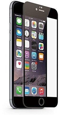 KMP 1415616001 klar iPhone 6 Plus 6s Plus