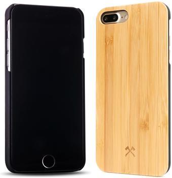 woodcessories-eco121-smartphonetsche