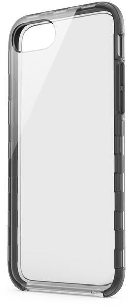 Belkin Air Protect SheerForce Pro (iPhone 7 Plus) schwarz