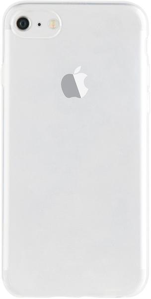 Xqisit Flex iPhone 7