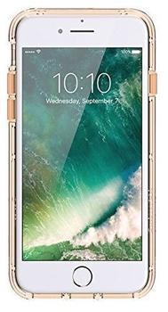 Griffin Survivor Clear iPhone 7