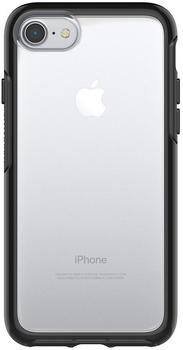 otterbox-symmetry-clear-fuer-iphone-7