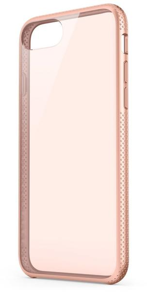 Belkin Air Protect SheerForce Case (iPhone 7) rose gold