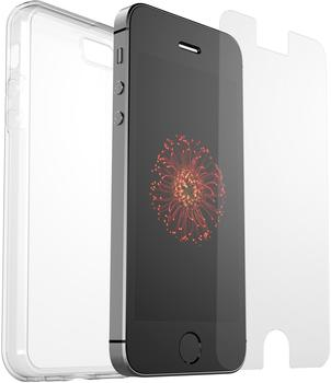 otterbox-clearly-protected-100-clear-skin-bundle-extra-slim-silikon-schutzhuelle-alpha-glass-fuer-apple-iphone-5-5s-se