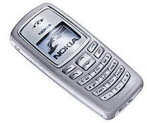 Nokia CC-6D