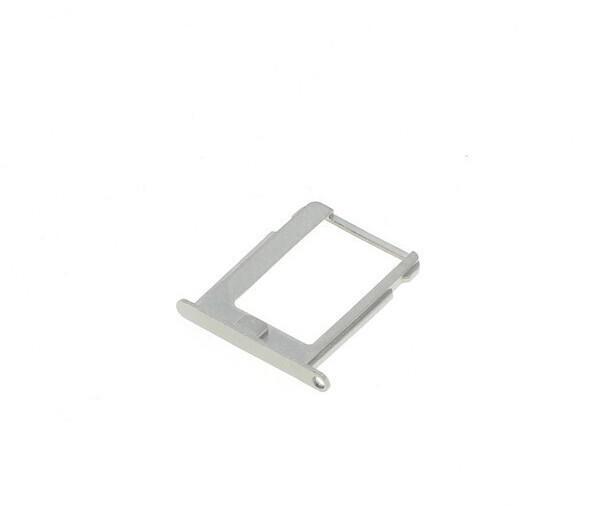 Onni-Tec SIM-Kartenhalter für iPhone 44S