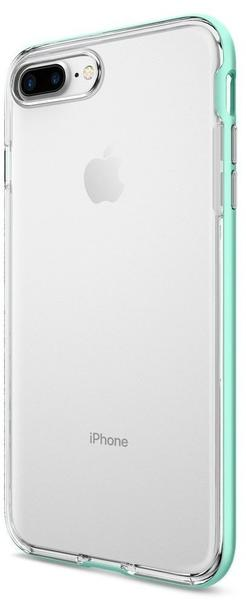 Spigen Neo Hybrid Crystal Case (iPhone 7 Plus) mint