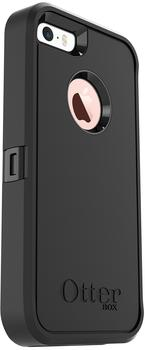OtterBox Defender Case (iPhone 5/5S/SE)