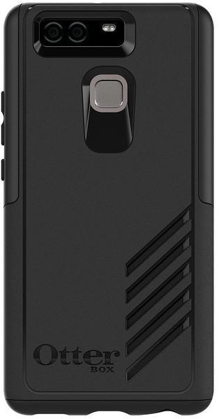 OtterBox Achiever Schutzhülle (Huawei P9)