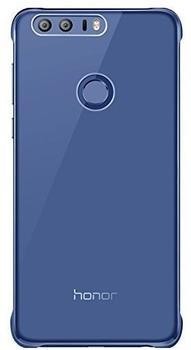 Honor PC Case (Honor 8) blau