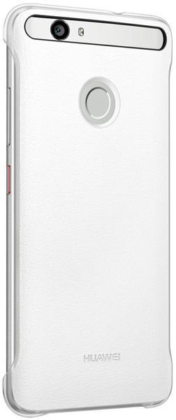 Huawei PC Backcover (Nova)