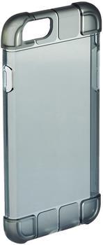 Spada 023229, Backcover, iPhone 6, iPhone 6s, Schwarz