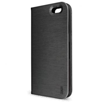 Artwizz SeeJacket Folio (iPhone 7 Plus) schwarz