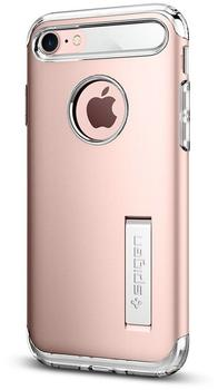 spigen-slim-armor-for-iphone-7-rose-colored