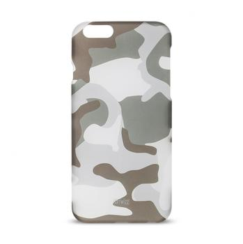 artwizz-camouflage-clip-fuer-iphone-7-plus