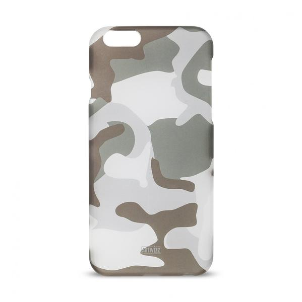 Artwizz Camouflage Clip (iPhone 7 Plus)