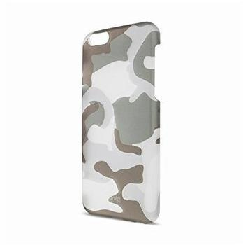 Artwizz Camouflage Clip (iPhone 7)
